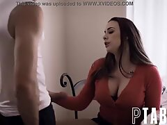 Chanel Preston, Evelyn Claire Dibs On Mom