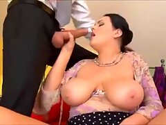 Czech, Marilyn Mounds Fucked #1 (Recolored)