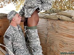 Hairy group gay sex nude boys image The Troops are wild!
